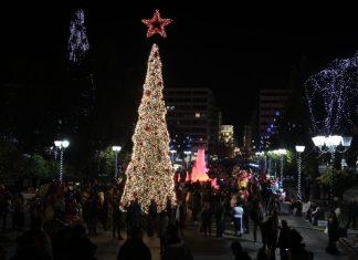 ΕΣΕΕ: Ανάσα 1,59 δις. ευρώ από το δώρο των Χριστουγέννων