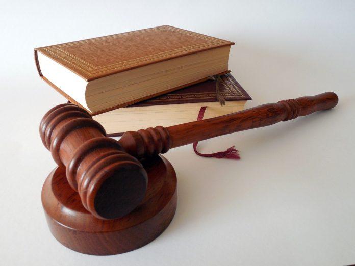 Πώς θα λειτουργούν τα δικαστήρια από την ερχόμενη Δευτέρα 11 Ιανουαρίου
