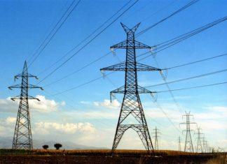 Αγορά ενέργειας: Σταθερά τιμολόγια από τη ΔΕΗ Σταδιακή αποκλιμάκωση στην αγορά χονδρικής