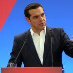 Αλ. Τσίπρας: Η Ελλάδα έχει επανέλθει