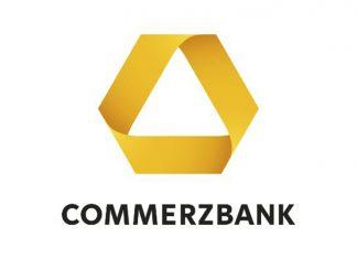 Commerzbank: «Δεν θα υπάρξει νέο πρόγραμμα προσαρμογής στην Ελλάδα»