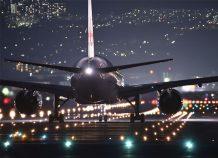 Ρεκόρ επιβατικής κίνησης καταγράφουν τα ελληνικά αεροδρόμια
