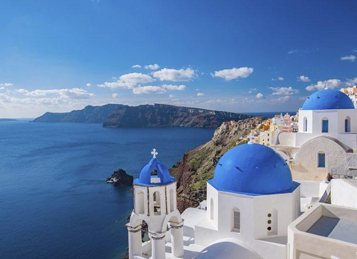 Το Πάσχα είναι το πρώτο chrash test για την πορεία της τουριστικής κίνησης στην Ελλάδα