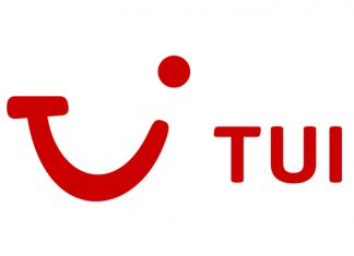 TUI: Προσλήψεις σε διάσημους τουριστικούς προορισμούς της Ελλάδας