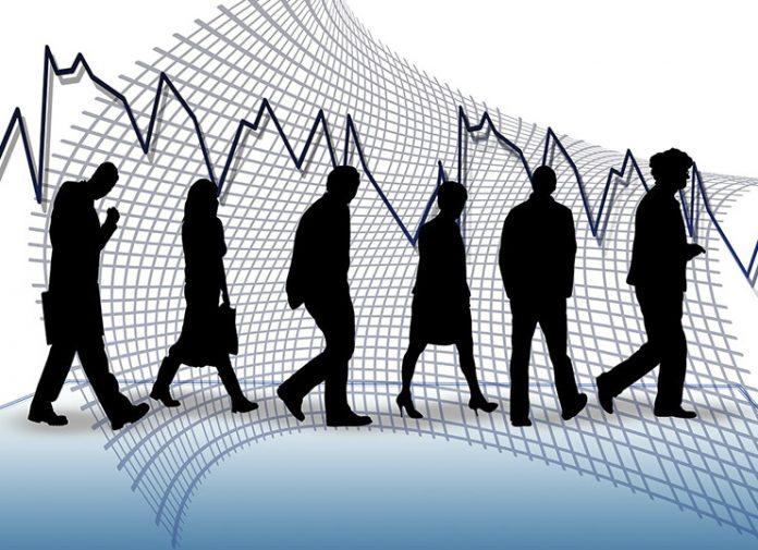 Στο 17% μειώθηκε η ανεργία στην Ελλάδα τον Ιούνιο του 2019