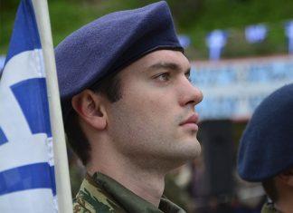 Κλήτευση στρατευσίμων σε όλη την Κρήτη