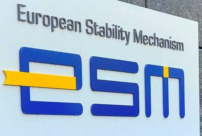 Γερμανία: Ναι στον ESM, σιωπηρή απόρριψη των ομολόγων κορονοϊού