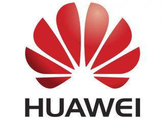 Η Huawei προσφεύγει στη δικαιοσύνη των ΗΠΑ, για τις κυρώσεις