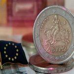 Τράπεζες: Με θετικό πρόσημο θα κλείσει το 2018 η πιστωτική επέκταση προς τις επιχειρήσεις