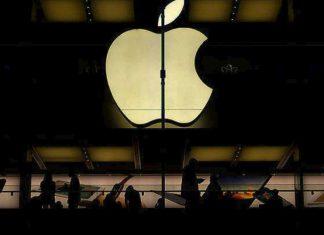Apple: Παραδέχτηκε τα κενά ασφαλείας στους επεξεργαστές