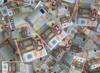 Δημοσιονομικό Συμβούλιο: Από 0,3 έως 0,7 ποσοστιαίες μονάδες η επίπτωση στην ανάπτυξη από τον Κοροναϊό