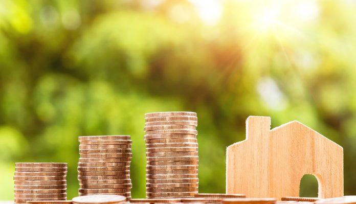 Αλλαγές στα δάνεια υπαλλήλων του ΟΑΕΔ