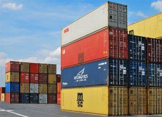 ΠΣΕ: Η Ιταλία κορυφαίος προορισμός για τα ελληνικά προϊόντα