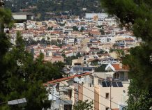 Οι Κινέζοι οδηγούν την αύξηση της ζήτησης ακινήτων στην Αθήνα