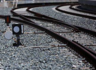 Απευθείας σιδηροδρομική σύνδεση «Πειραιάς-Αεροδρόμιο»