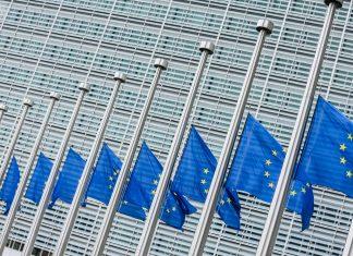 Ποιες είναι οι επόμενες χώρες που θα ενταχθούν στην ΕΕ