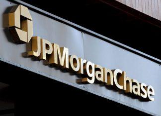 JP Morgan: Μεταφορά θέσεων εργασίας λόγω Brexit