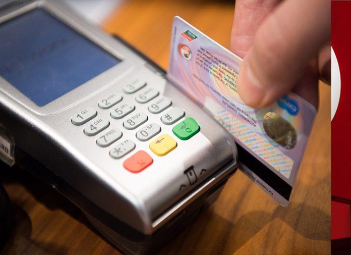 Τι αλλάζει στις πληρωμές με κάρτα;