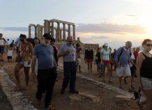 Αύξηση επισκεψιμότητας σε μουσεία και αρχαιολογικούς χώρους