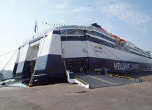 Ξενοδόχοι: Πλήγμα η διακοπή σύνδεσης «Θεσσαλονίκη-Σποράδες»