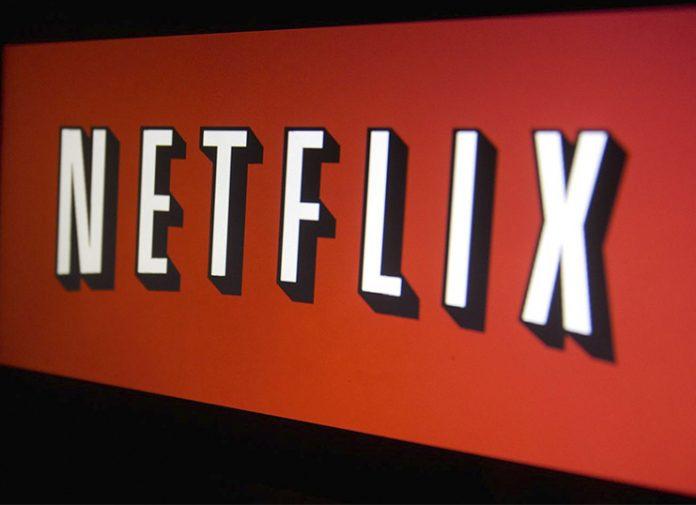 Το Netflix θα «επανεξετάσει» τις επενδύσεις του στην Τζόρτζια αν εφαρμοστεί ο νόμος για τις αμβλώσεις