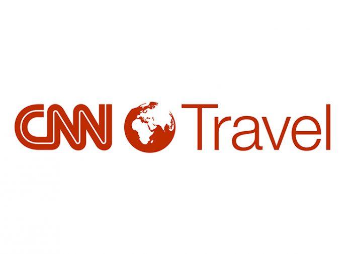 Το CNN Travel «ψηφίζει» Νάξο και Πάτμο