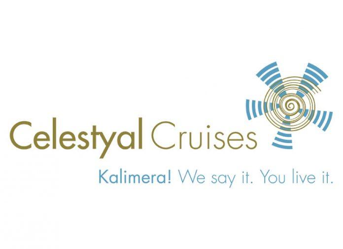 Η Celestyal Cruises ανακοίνωσε νέα ημερομηνία επανέναρξης των κρουαζιέρων της στο Αιγαίο