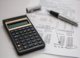 Νέος ηλεκτρονικός τρόπος υποβολής δηλώσεων παρακρατούμενων φόρων