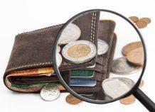 Επιστρεπτέα προκαταβολή 4: 700,3 εκατ. ευρώ σε 143.169 δικαιούχους