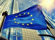 Θετική η έκθεση της Κομισιόν για την πρόοδο που έχει σημειωθεί στον τομέα της ενέργειας στην Ελλάδα