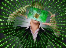 ΣΕΒ: Αναμένεται νέος ευρωπαϊκός κανονισμός για τα προσωπικά δεδομένα