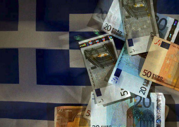 Πάνω από 13 δισ. ευρώ οι προσφορές για το 7ετές ομόλογο