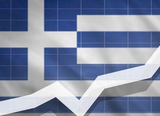 Ο ιαπωνικός οίκος R&I αναβάθμισε την πιστοληπτική αξιολόγηση της Ελλάδας σε Β+ με θετικές προοπτικές