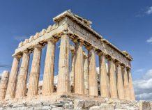 TUI: Η Ελλάδα και η Κύπρος μεταξύ των καλά προετοιμασμένων χωρών για θερινό τουρισμό