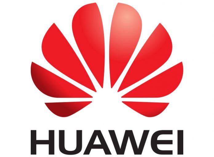 Η Huawei Technologies στην κορυφή των διεθνών διπλωμάτων ευρεσιτεχνίας