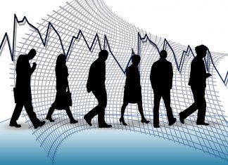 Eurostat: Στο 20,9% παρέμεινε η ανεργία τον Νοέμβριο του 2017