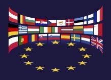 Την αλλαγή των κανόνων της ΕΕ για το χρέος προτείνει το Ευρωπαϊκό Δημοσιονομικό Συμβούλιο