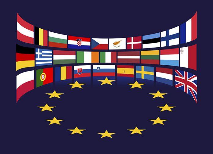 Το ΕΚ ζητά με ψήφισμά του από το Ευρωπαϊκό Συμβούλιο «να επιβάλει σκληρές κυρώσεις» στην Τουρκία για τα Βαρώσια
