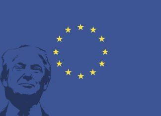 Βρυξέλλες, Παρίσι & Λονδίνο καλωσορίζουν την απόφαση Τραμπ