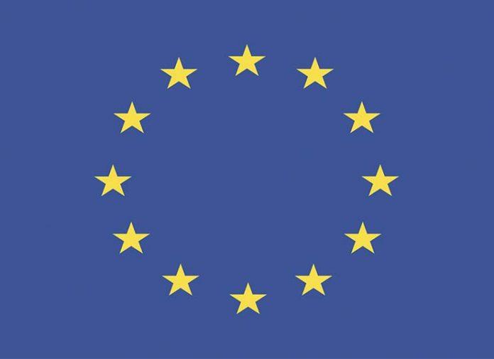 Στην κορυφή η Ελλάδα από τη χρηματοδότηση του Σχεδίου Γιούνκερ