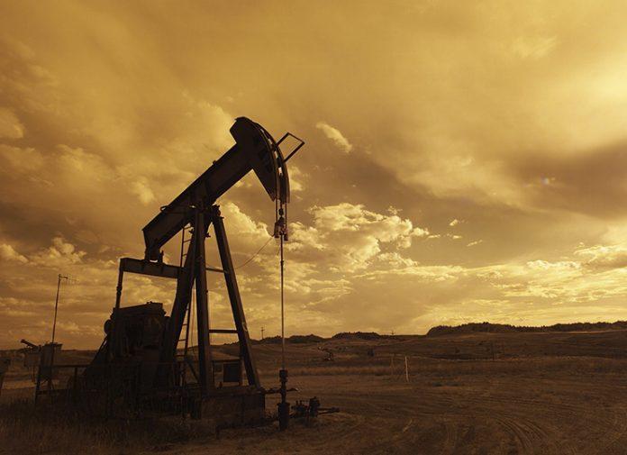 Σιγκαπούρη: Οι τιμές του πετρελαίου μειώθηκαν σήμερα