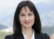 Έλ. Κουντουρά: Συζητήσεις με Αίγυπτο και Κύπρο για τον τουρισμό
