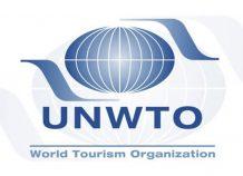 Ο Γ. Τζιάλλας στο 10ο Συνέδριο του Παγκόσμιου Οργανισμού Τουρισμού