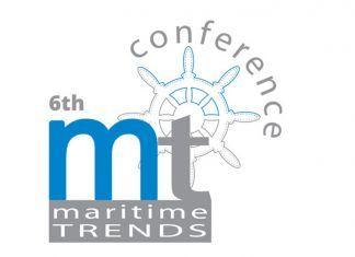 Στις 5 Μαΐου το «6th Maritime Trends Conference»