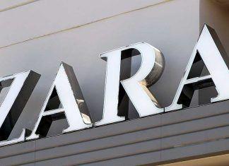 Αποχώρηση του Zara από την αγορά της Τουρκίας
