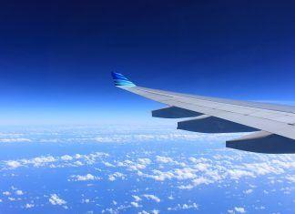 «Βροχή» οι αποζημιώσεις των επιβατών αεροπορικών μεταφορών