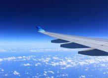 Οι αεροπορικές εταιρείες ζητούν «γονυπετείς» τη βοήθεια των επιβατών