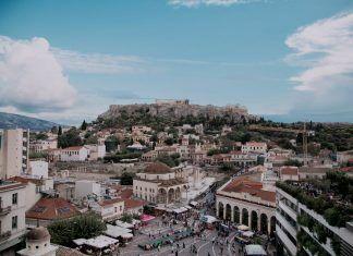 Διευρύνεται το «Athens Tourism Partnership»