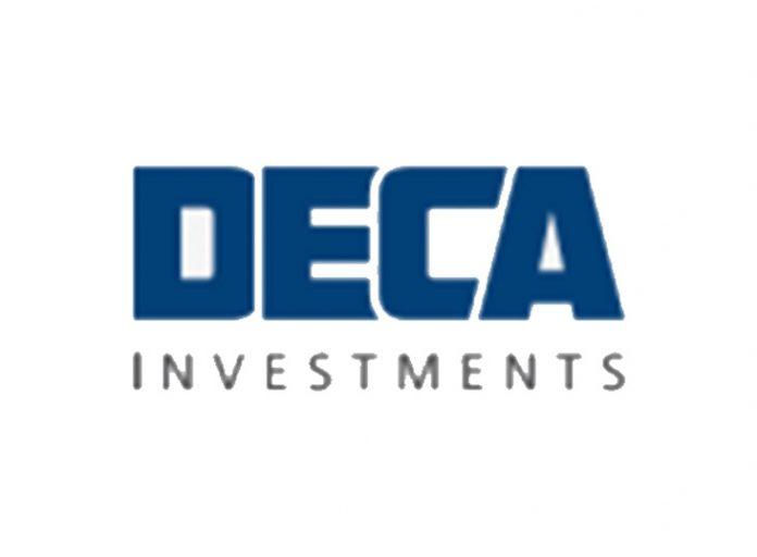 Στη DECA Investments περνά η ΜΙΝΕΡΒΑ