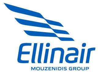 Ellinair: Επεκτείνει τους προορισμούς της - Αύξηση επιβατών κατά 34%